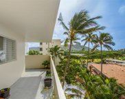 2609 Ala Wai Boulevard Unit 705, Honolulu image