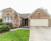 7060 Woodgate  Circle, Fishers image