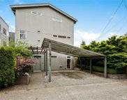 2310 44th Ave SW, Seattle image