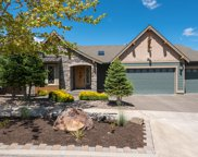 367 Nw Flagline  Drive, Bend image