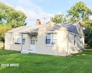 2719 BELLEVIEW AVENUE, Cheverly image