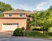 104 Glendower Ct, Nashville image