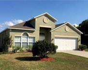1806 Tigers Eye Ct, Kissimmee image