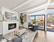 726  Beall Street, Thousand Oaks image