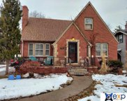 1644 Sioux Street, Lincoln image