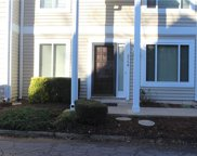 2548 Cove Point Place, Northeast Virginia Beach image