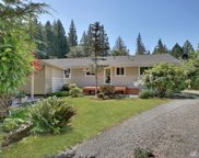 19024 Rhodes Lake Rd E, Bonney Lake image