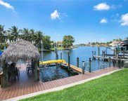 4803 Sw Santa Barbara  Court Unit 11, Cape Coral image