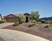 17169 S 175th Avenue, Goodyear image