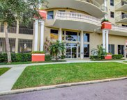 750 4th Avenue S Unit 303, St Petersburg image