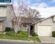 515 Bustos Pl, Bay Point image