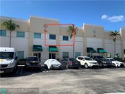 1063 NW 31st Ave Unit Upstairs, Pompano Beach image