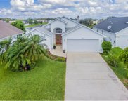 3217 Harpers Ferry Court, Orlando image