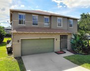 107 Forest View Court, Davenport image