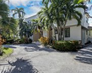 254 Golden Beach Dr., Golden Beach image