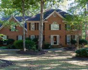 165 Woodridge Drive, Spartanburg image