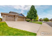 1708 Rolling Gate Rd, Fort Collins image