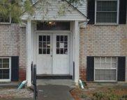 35 Cedar  Lane Unit #35-K, New Windsor image