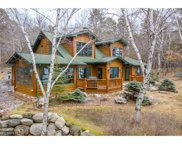36157 Trail of Pines Road, Pine River image