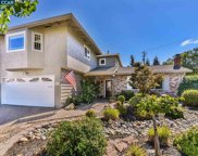 4669 Benbow Ct, Concord image