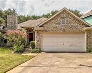 4601 Everest Ln, Austin image