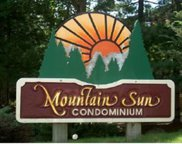 9 Mountain Sun Way Unit #20B, Waterville Valley image