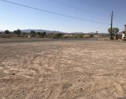 7990 Fox St, Mohave Valley image