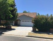 5869 Herma St, San Jose image