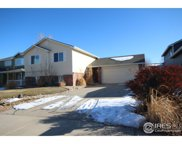 136 51st Ave, Greeley image
