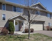 6338 207th Street N, Forest Lake image