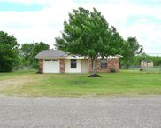 303 Dudley Dr, Little River-Academy image
