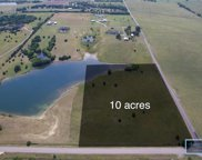 10AC County Road 176, Celina image