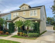 10449 Green Links Drive, Tampa image