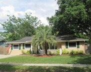 374 Brittany Circle, Casselberry image