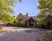 10 High Bluff Court, Travelers Rest image
