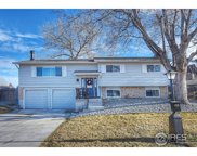 1225 Brookfield Dr, Longmont image
