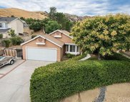 31915 GREEN HILL Drive, Castaic image