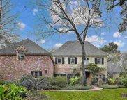 18211 S Mission Hills Ave, Baton Rouge image