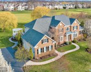 19758 WILLOWDALE PLACE, Ashburn image