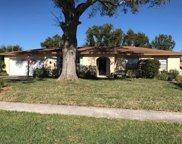 421 Marigold Road, Casselberry image