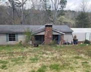 261 Country View Rd, Odenville image