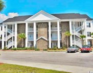 106 Birch N Coppice Dr. Unit 12, Myrtle Beach image