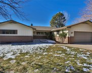 4729 Vista View Lane, Colorado Springs image