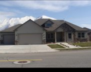 1737 S 1700   E Unit 01, Spanish Fork image