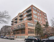 15 South Throop Street Unit 201, Chicago image