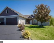 6956 170th Trail, Ramsey image