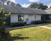 2713 Countryside Boulevard Unit 104, Clearwater image