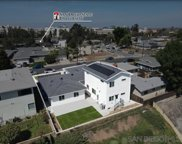 5243 East Falls View Dr., Talmadge/San Diego Central image