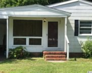 1219 Park Hill Dr., Conway image