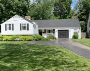 181 Wildwood Road, Lake Forest image
